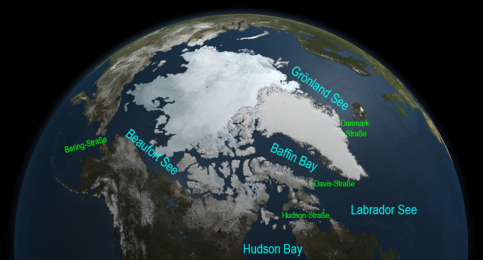 arktis_nordwest