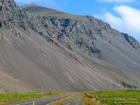 Etappe  Höfn – Djúpivogur – Breiðdalsvík – Stöðvarfjörður – Fáskrúðsfjörður