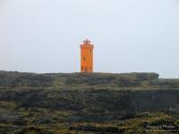 Etappe  Hellissandur – Öndverðarnes – Búðir – Borgarnes – Akranes