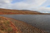 Etappe  Akureyri – Sauðárkrókur – Varmahlíð – Blönduós – Hvammstangi