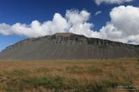 Etappe  Lýsudalur – Borgarnes – Mosfellsbᴂr – Reykjavík – Mosfellsbᴂr – Borgarnes – Búđardalur – Fellsströnd