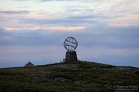 Brønnøysund – Sandnessjøen – Nesna – Ørnes – Bodø – Stamsund – Svolvær