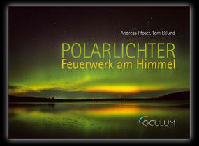 Buch_Polarlicht