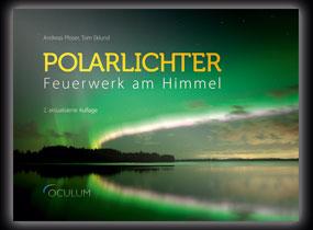 Buch_Polarlichter