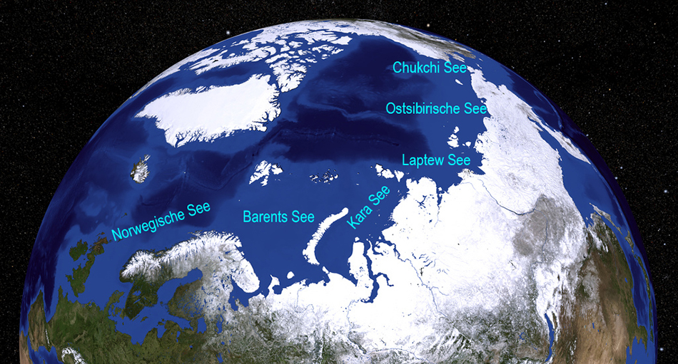 arktis_nordost